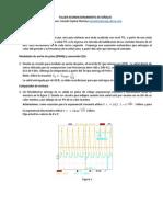 TALLER ACONDICIONAMIENTO DE SEÑALES.pdf