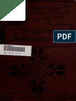 Popular Astronomy 00 m It Crich