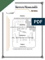 VANGUARDIAS EN EL SIGLO XIX.docx