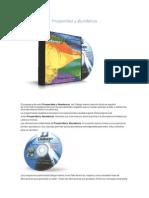Prosperidad y abundancia .pdf