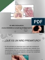 1.-EL NIÑO PREMATURO(caracteristicas anatomofuncionales).pptx
