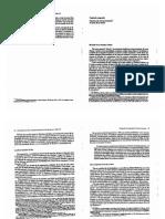 arte_de_la_tierra_Guasch.pdf
