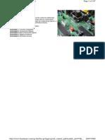Electrónica Avanzada (1).pdf