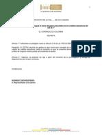 Proyecto de Ley  ICETEX.pdf