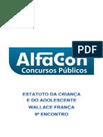 ESTATUTO DA CRIANÇA E DO ADOLESCENTE 2.pdf