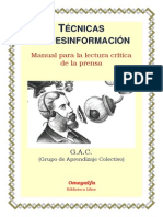 tecnicas-de-desinformacion.pdf
