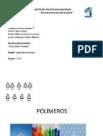 POLÍMEROS.pptx