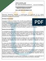 Guia_integrada_de_actividades_102016_Metodos_deterministicos (2).docx