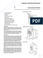 Ansul - Electric Manual Pull Station.pdf
