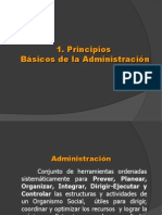 1. PRINCIPIOS BASICOS DE LA ADMINISTRACION.ppt