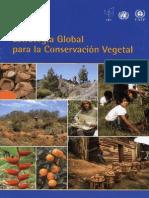 pc-brochure-es.pdf