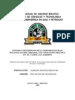 TESIS_JASMANI_TOCONAS_B.pdf