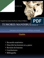 tumores de la cavidad oral.ppt