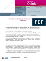 DIEEEO07-2012_GuerraAsimetrica_FA.pdf