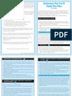 TRATADO PARA NIÑO-tratado.pdf