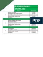 Calendario de entrega de actividades.pdf
