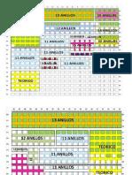 PLANTEAMIENTO PARTE DIARIO 05.docx