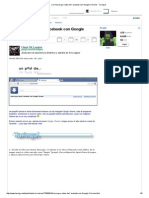 (1) Descargar video de Facebook con Google Chrome - Taringa!.pdf