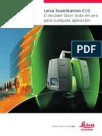 Leica_ScanStation_C10_Folleto.pdf