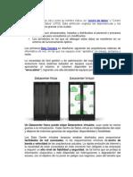 Data Center.docx