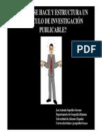 Estructura_Articulo.pdf