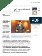 2011-07-28 DURAN_BARBA_Entrevista.pdf