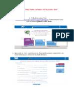 INSTRUCCIONES PARA ENTREGA DE TRABAJO.pdf