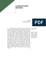 20080623_a_teoria_da_arte.pdf