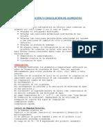 REFRIGERACIÓN Y CONGELACIÓN DE ALIMENTOS.docx