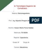 Reporte-Capacitancia.docx