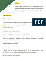 http___professor.ucg.br_SiteDocente_admin_arquivosUpload_15449_material_PETIÇÃO%20INICIAL%20TRABALHISTA.pdf