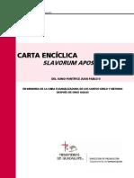 JUAN_PABLO_II_1985_SLAVORUM_APOSTOLI_ENCICLICA.pdf