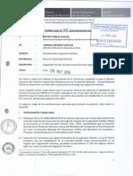 InformeLegal_103-2010-SERVIR-OAJ.pdf