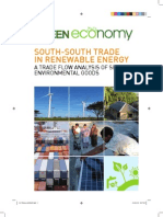 -South-South trade in renewable energy- a trade flow analysis of selected environmental goods-2014South-South Trade_1.pdf