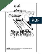 CRECIMIENTO CRISTIANO BASICO.pdf