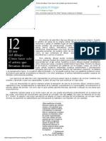 El Zen del dibujo_ Cómo hacer salir el artista que llevamos dentro.pdf