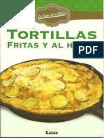 TORTILLAS FRITAS Y AL HORNO.pdf