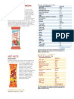 IMPRIMIR EN OPALINA.pdf
