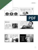 AnexoCorreioMensagem_869455_exame-clinico-em-pt.pdf