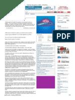 ZUNINO Edi - Clarines de guerra.pdf