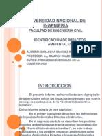 IDENTIFICACION DE IMPACTOS.PPT
