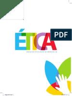 codigo_etica_grupo_sb.pdf