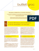 diabetesnuevos far.pdf