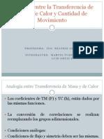 Analogía entre la Transferencia de Masa, de.pptx