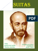 Revista Jesuitas.pptx