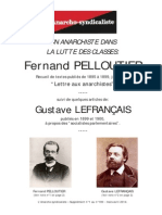pelloutier_lefrancais.pdf
