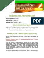 LECTIO XXV.pdf