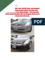 Mobil Motor Kinclong Tiap Hari.pdf