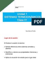 2.TERMO.EPE-Sistemas-Propiedades.ppt