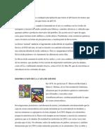 trabajo de investigacion de pol.docx